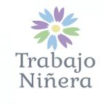 Empleo Niñeras en Panama