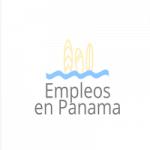 Empleos en Panama