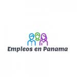 Trabajos en Panama sin Experiencia