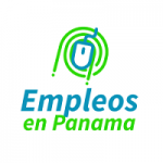 Trabajo Chofer Privado Panama